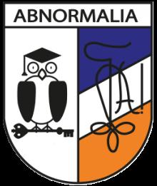 Abnormalia